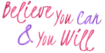 banner-text-1