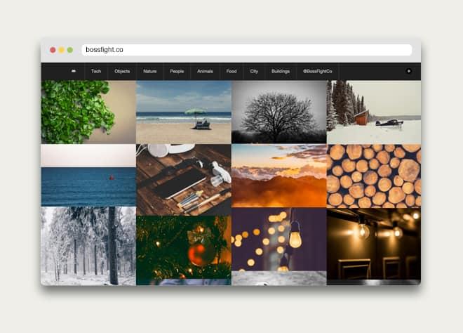 Free stock photos sites